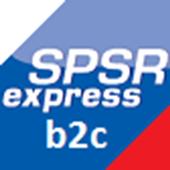 СПСР Экспресс B2C icon