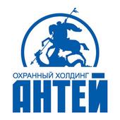 Антей icon
