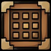 MineGuide 1.8 Minecraft Guide icon