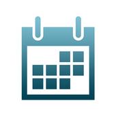 Календарь бухгалтера Building icon