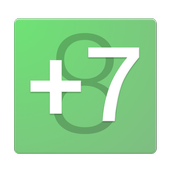 Contacts Changer icon