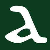 Акафист.ru icon