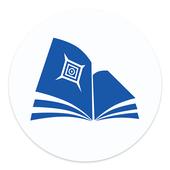 Хакасия. Библиотека под рукой icon