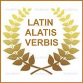крылатые латинские выражения icon
