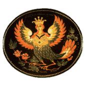Боги славян icon