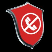 Black List icon
