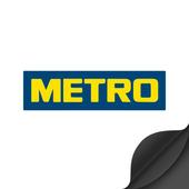 Lib METRO C&C icon