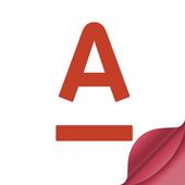 Библиотека Альфа-Банка icon