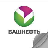 """Библиотека """"Башнефть"""" icon"""