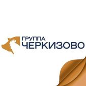 """Библиотека """"Черкизово"""" icon"""