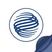 Библиотека Газпромбанк icon