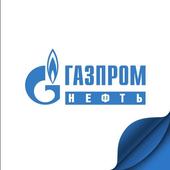 "Библиотека ""Газпром нефть"" icon"