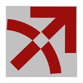 Sagittarius (GSM,SMS) icon