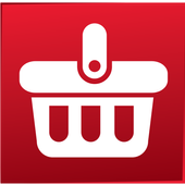 АТОЛ TabletPOS icon