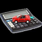 transport Tax icon