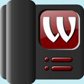 Beward Intercom Beta icon