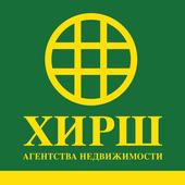 Хирш icon