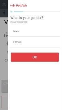 World's Surveys apk screenshot