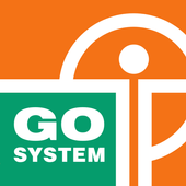 Go-System Labor Protection icon