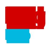 RegExp Helper icon