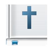 БиблияТека icon
