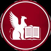Gevar Group icon