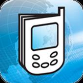 GSM-INFORM.PRO icon