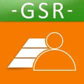 Бригадиры ГСР icon