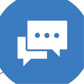 DaOffice Messenger icon