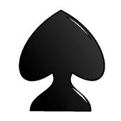 Poker Helper icon