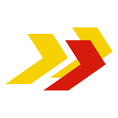 ExMail icon