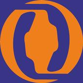 DialFon icon