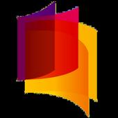 Учебный центр «Информзащита» icon