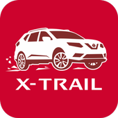 Мой X-Trail - клуб владельцев icon