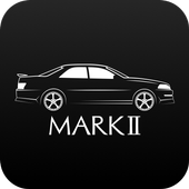 Мой Mark II - клуб владельцев icon