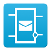 TC Listener SMS icon