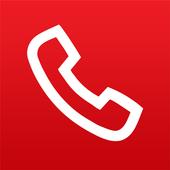 Дом.ru Phone icon