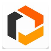 Event Advisor 2.1 icon