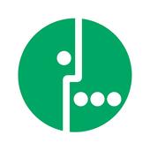 Встреча РО icon