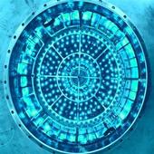 Справочник по физике(free) icon