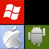 Mobile Catalog icon