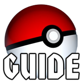 Советы для Pokemon Go (Rus) icon