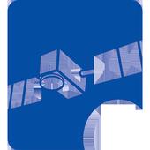 МТ - мобильный трекер icon