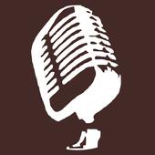 CANTARE караоке-клуб icon
