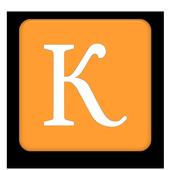 Журнал «Кадровое дело» icon