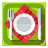 Еда – бесплатные книги icon