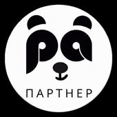 Купанда Партнер icon