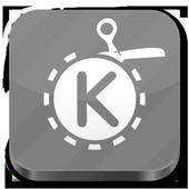 КупиКупон Партнер icon
