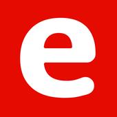 Рецепты телеканала Еда icon