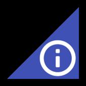 CellRest - Widget icon